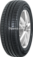 Hankook Kinergy Eco 2 K435 175/65R14 82 T