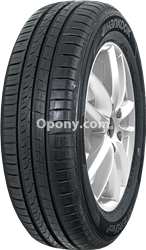 Hankook Kinergy Eco 2 K435 195/55R16 87 H