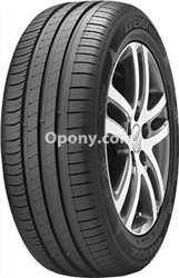 Hankook Kinergy eco K425 195/65R15 91 T