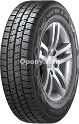 Hankook Vantra ST AS2 RA30 225/65R16 112/110 R C