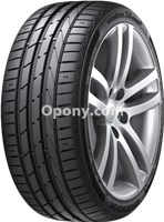 Hankook Ventus S-1 Evo2 K-117 245/50R18 100 W RUN ON FLAT MFS