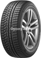 Hankook Winter i*cept evo2 SUV W320A 275/45R20 110 W XL