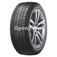 Hankook Winter i*cept IZ2 W616 175/65R14 86 T XL