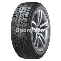 Hankook Winter i*cept IZ2 W616 205/65R16 99 T XL