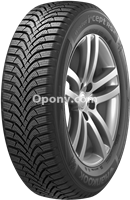 Hankook Winter i*cept RS2 W452 185/65R15 88 T