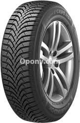 Hankook Winter i*cept RS2 W452 205/65R15 94 H