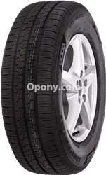 Imperial All Season VAN Driver 225/65R16 112/110 S C