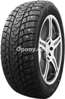 Imperial Eco North 225/45R17 94 H XL