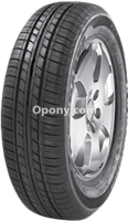 Imperial Ecodriver 2 165/65R15 81 T