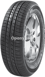 Imperial Ecodriver 2 155/65R13 73 T
