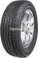 Imperial Ecodriver 3 185/55R15 82 H