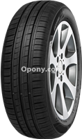 Imperial Ecodriver 4 165/70R13 79 T