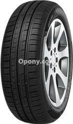 Imperial Ecodriver 4 155/80R13 79 T