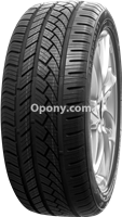 Imperial Ecodriver 4S 195/60R15 88 H