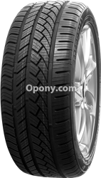Imperial Ecodriver 4S 145/80R13 79 T XL