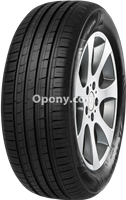 Imperial Ecodriver 5 205/70R14 95 T