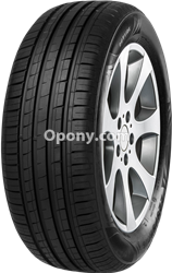 Imperial Ecodriver 5 215/65R16 98 H