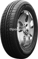 Imperial Ecodriver 165/70R13 79 T