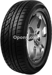 opony Imperial Ecodriver Sport