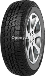 Imperial Ecosport A/T 215/70R16 100 H