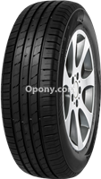 Imperial Ecosport SUV 225/65R17 102 H