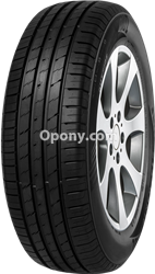 Imperial Ecosport SUV 235/60R16 100 H