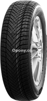 Imperial Snowdragon HP 185/65R15 92 T XL