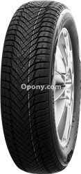Imperial Snowdragon HP 165/60R14 79 T XL