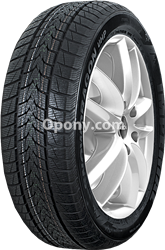Imperial Snowdragon UHP 205/55R16 91 H