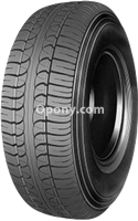 Infinity INF 030 175/65R14 82 T