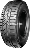 Infinity INF 049 165/70R14 81 T