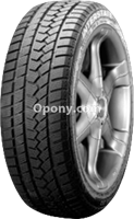 Interstate Duration 30 205/55R16 91 H XL