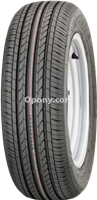 Interstate ECO-TOUR PLUS 265/30R19 93 Y ZR