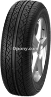 Interstate Sport SUV GT 295/40R20 110 Y ZR
