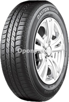 Interstate Touring GT 165/65R13 77 T