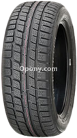 Interstate Winter SUV IWT-3D 275/45R20 110 V
