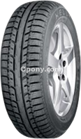 Kelly Summer ST 135/80R13 70 T