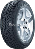 Kelly Winter ST 195/65R15 91 T