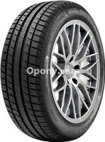 Kormoran Road Performance 205/55R16 94 W XL