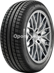 Kormoran Road Performance 205/45R16 87 W XL, ZR