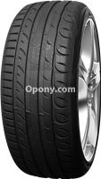 Kormoran Ultra High Performance 255/35R19 96 Y XL, ZR