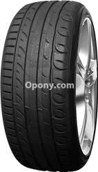 Kormoran Ultra High Performance 245/35R18 92 Y XL, ZR