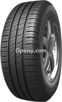 Kumho Ecowing ES01 KH27 185/60R14 82 T