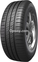 Kumho Ecowing ES01 KH27 165/65R14 79 T
