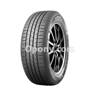 Kumho Ecowing ES31 175/65R14 82 T