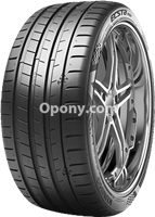 Kumho Ecsta PS91 225/40R18 92 Y XL, ZR