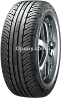 Kumho KU31 225/40R18 88 W RUN ON FLAT