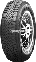 Kumho WinterCraft WP51 175/65R14 82 T