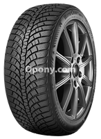 Kumho WinterCraft WP71 225/40R18 92 V XL