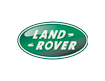 opony do Land Rover